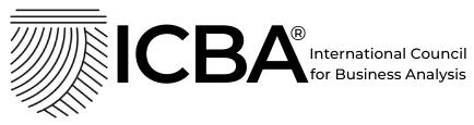ICBA Member Portal
